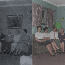 276-1958_2_p_sm