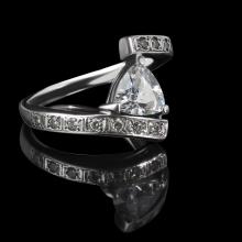 ring_1_sm